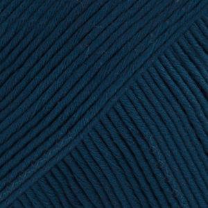 Drops MUSKAT - 13-  Azul marino / navy blue