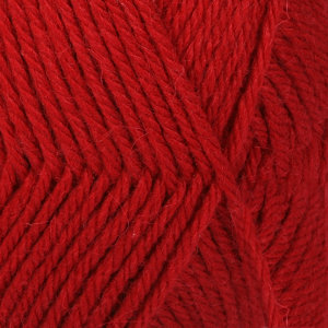 Drops LIMA UNI COLOUR -3609- rojo / red
