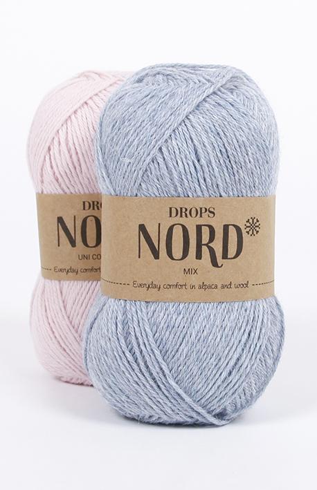 Drops-Nord-05