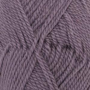 Drops NEPAL UNI COLOUR - 4311 - gris/lila / grey purple