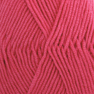 Drops MERINO EXTRA FINE - 32 - dark rose