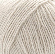BABY - Point Of Wool - Gris 501