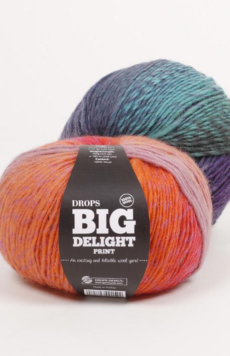 Big Delight04