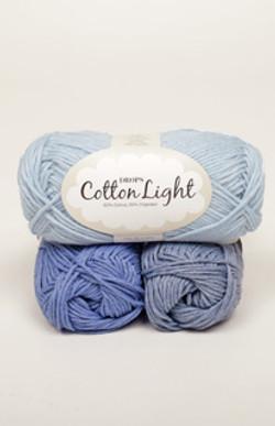 drops-cotton-light 05