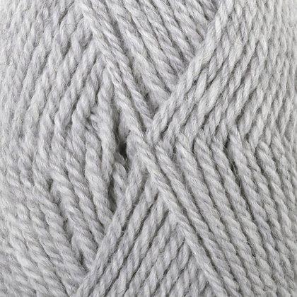 ALASKA 03 - gris claro / light grey