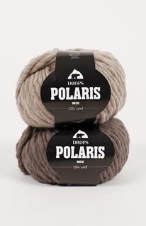 Polaris01