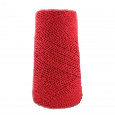 Cono XL - Rojo