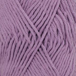 Drops PARIS  - 05 - malva / light purple