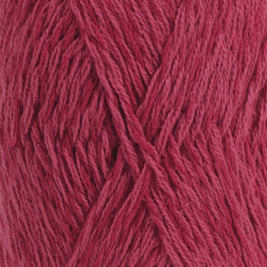 Drops BELLE UNI COLOUR  - 12 - cereza / cherry