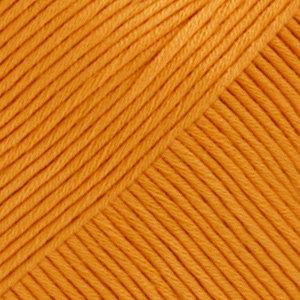Drops MUSKAT - 51 -  Naranja claro / light orange