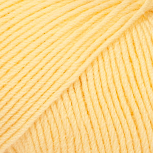 Drops BABY MERINO - 04 - amarillo / yellow