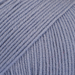 Drops BABY MERINO - 25 -  lavanda / lavander