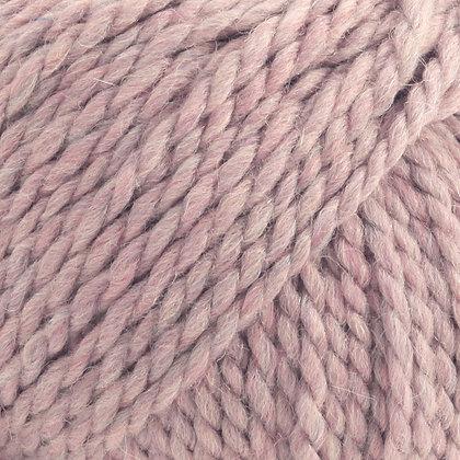 ANDES MIX - 4276 - rosado bruma / misty rose