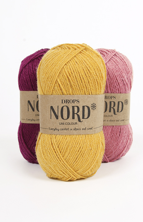 Drops-Nord-00