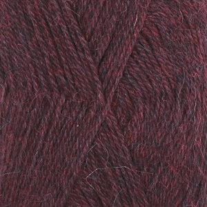 ALPACA MIX - 3969 - rojo-violeta / red-purple