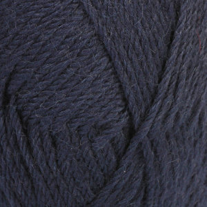 Drops LIMA UNI COLOUR -4305- azul oscuro/ dark blue