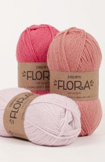 Drops-Flora-03