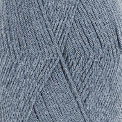 NORD 16 - Azul denim / Jeans blue