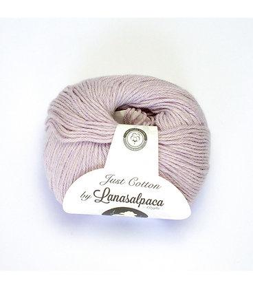 Just Cotton A024 Frutos