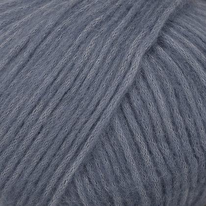 AIRUNI COLOUR - 17 - azul denim / denim blue