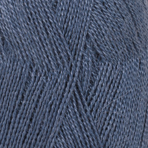 Drops LACE 6790 - azul real / royal blue