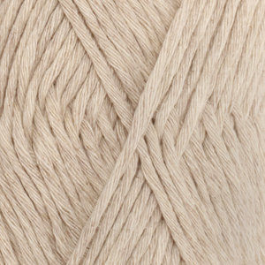 Drops COTTON LIGHT - 21 - beige claro / light beige