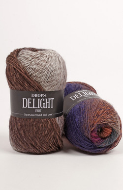 drops-delight 05