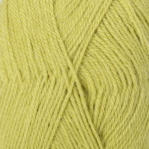 Drops ALPACA - 7300- lima / lime