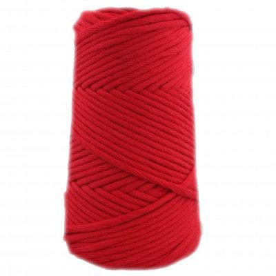 Cono 3XL - Rojo