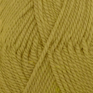 Drops NEPAL UNI COLOUR - 8038- oliva claro / light olive
