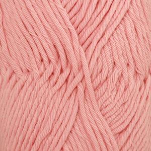 Drops PARIS - 20 - rosado claro/ light pink
