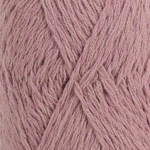 Drops BELLE UNI COLOUR  - 16 - malva / mauve