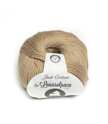 Just Cotton A034 Camel
