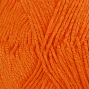 Drops PARIS - 13 - naranja / orange