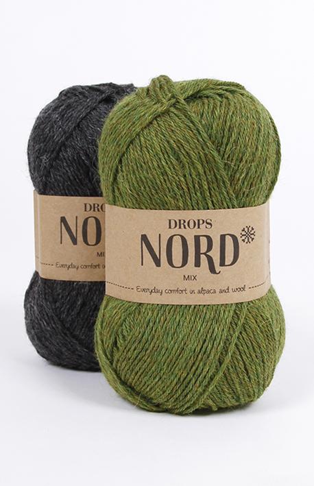 Drops-Nord-04