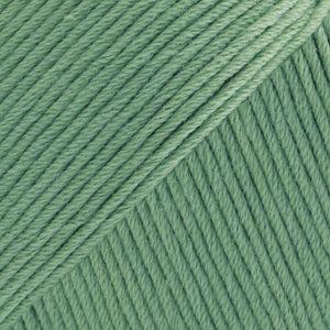 Drops SAFRAN 04 - verde / green