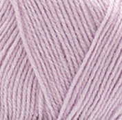 BABY - Point Of Wool - Malva 305