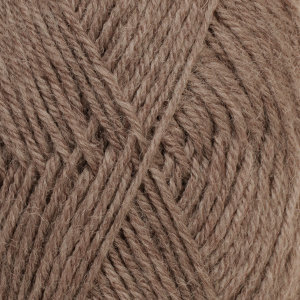 Drops KARISMA MIX - 54 - beige/café - beige brown