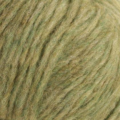 AIR MIX - 12 - verde musgo / moss green