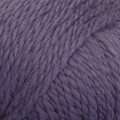 Drops ANDES - 4301 - azul-lila/ blue-purple