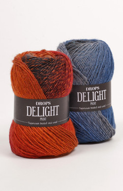 drops-delight 03