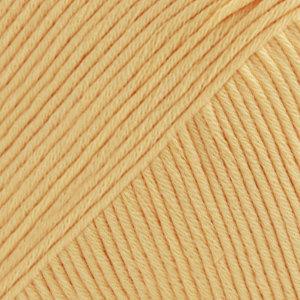 MUSKAT 30 - Amarillo vainilla / vanilla yellow