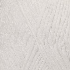 Drops PARIS - 16 - blanco  / white