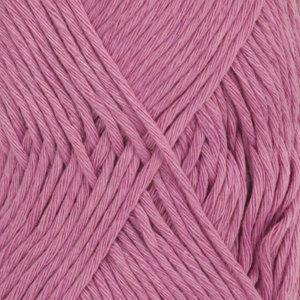 Drops COTTON LIGHT - 23 - violeta claro / light purple