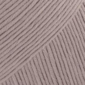 Drops SAFRAN 07 - gris medio / medium grey