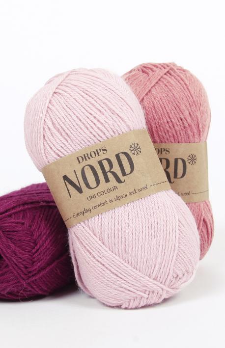 Drops-Nord-03