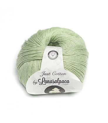 Just Cotton A041 Mint