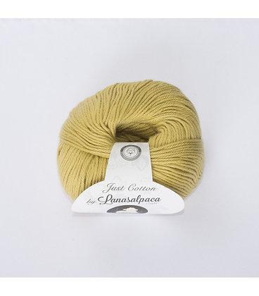 Just Cotton A031 Trigo
