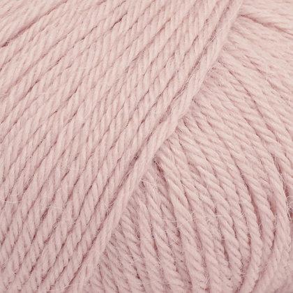 PUNA - 09 - rosado polvo / powder pink