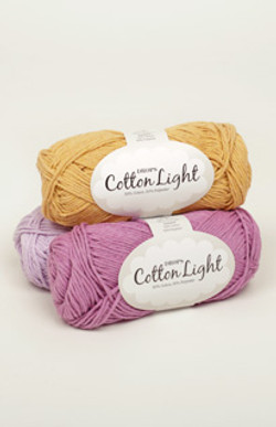 drops-cotton-light 02